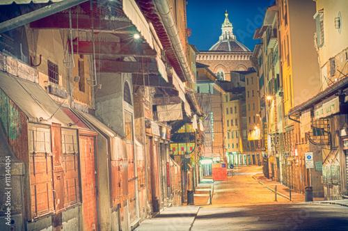uliczka-we-florencji-wlochy