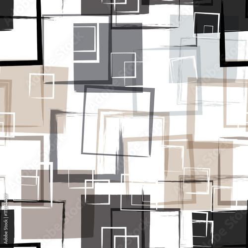 geometryczny-nowozytny-wzor