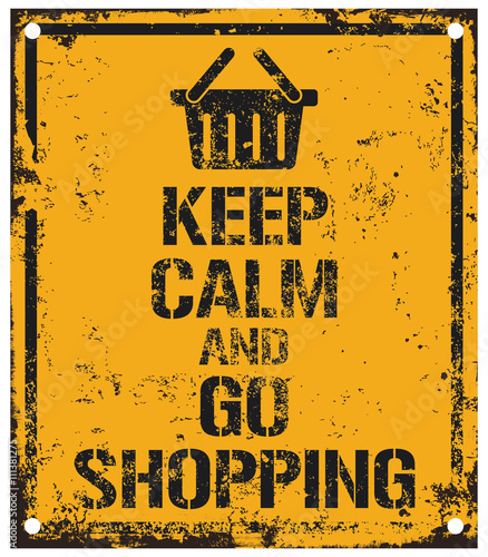 idz-na-zakupy