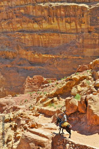 Valokuva  scalata