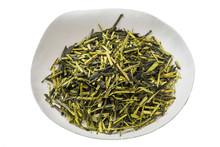 くき茶 最高級日本茶...