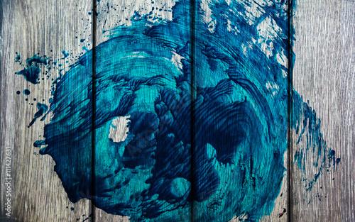 Grunge texture Wallpaper Mural