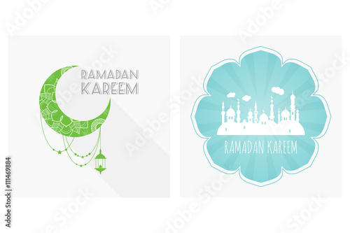 Ramadan set ramadan arabicramadan greeting ramadan traditional ramadan set ramadan arabicramadan greeting ramadan traditional ramadan beautiful ramadan m4hsunfo