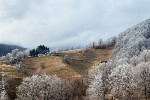 Transilvania © frank0610