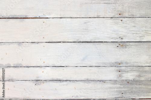 Türaufkleber Holz wood texture. background old panels