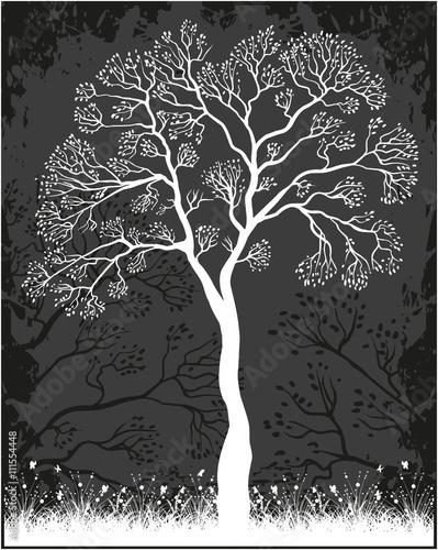 drzewo-z-liscmi