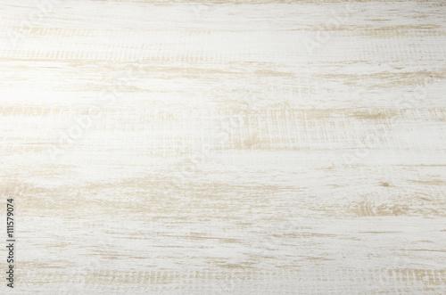 木目 テーブル 背景素材 table_ Synthesis_background Fototapeta