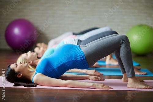 fitness-dla-kobiet-w-ciazy