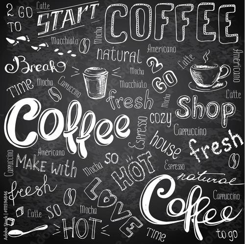 kawa-wzor
