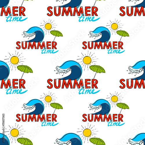 letni-wzor-w-napis-summer