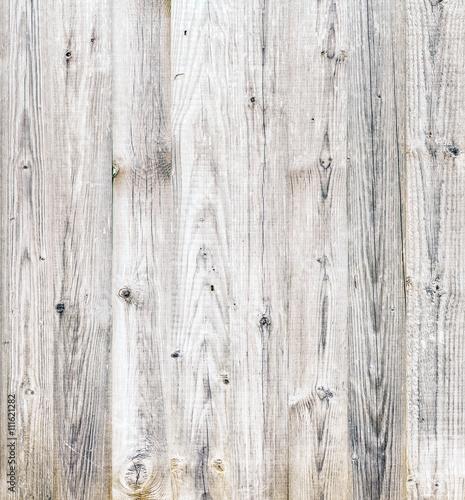 vintage-wyblakly-drewna