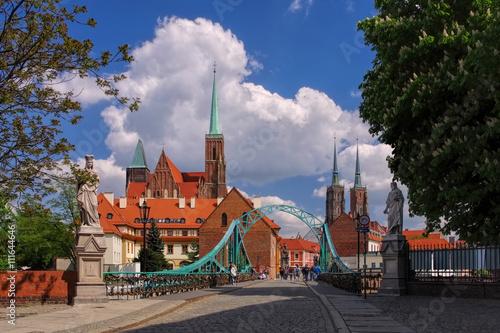 wyspa-katedralna-wroclaw