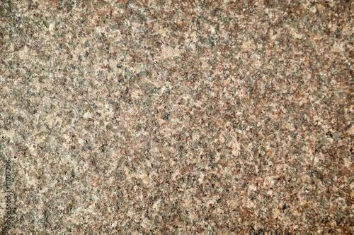 Granitplatten Als Naturstoff Buy This Stock Photo And Explore