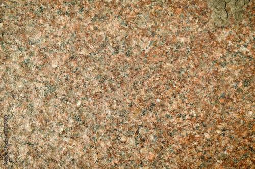 Granit Platten Als Naturstoff Buy This Stock Photo And Explore