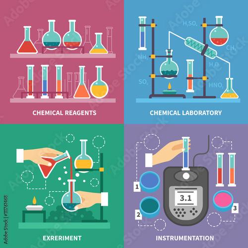 chemiczne-laboratorium