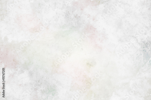 Marble stone texture background smooth surface of natural pattern