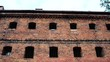 Old buildings in the city of Grudziadz. Grudziadz (Graudenz) is city on Vistula River in northern Poland, Kuyavian-Pomeranian Voivodeship. Founded by Polish ruler Boleslaw Chrobry