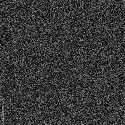 Photo  Seamless asphalt road texture