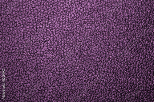 Phenomenal Purple And Violet Leather Texture Leather Texture Leather Theyellowbook Wood Chair Design Ideas Theyellowbookinfo