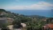 Elba Island, Italy, Landscape