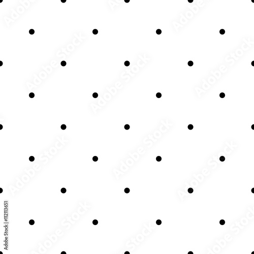 geometryczny-wzor-bezszwowe-kropki-26