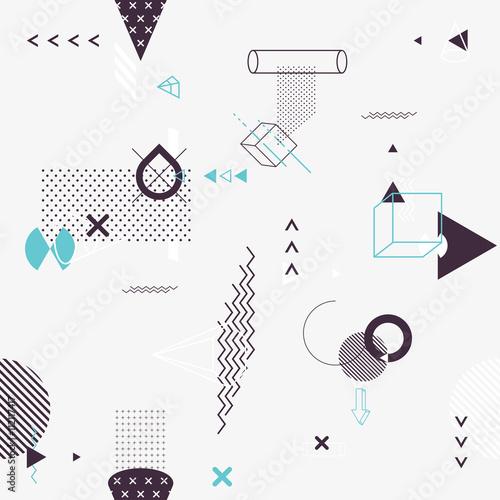 streszczenie-bezszwowe-tlo-geometryczne