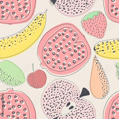 bezszwowy-wzor-z-owoc-kolorowy-bezszwowy-wzor-z-frui