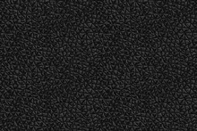 Vector Seamless Realistic Leather Texture