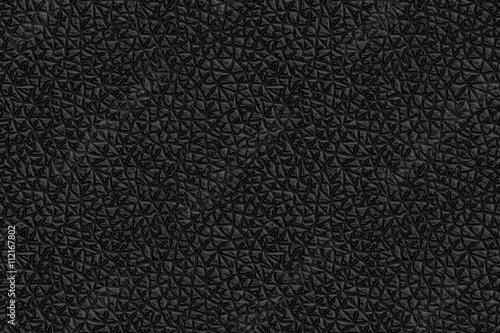 Fotografía  Vector Seamless Realistic Leather Texture