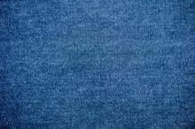 Denim Background,Texture Denim.