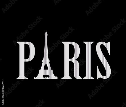 paris - 112237447