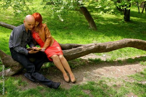 Randka na miesiąc miodowy