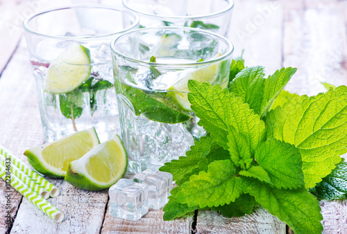 Photo Stands Bestsellers mojito