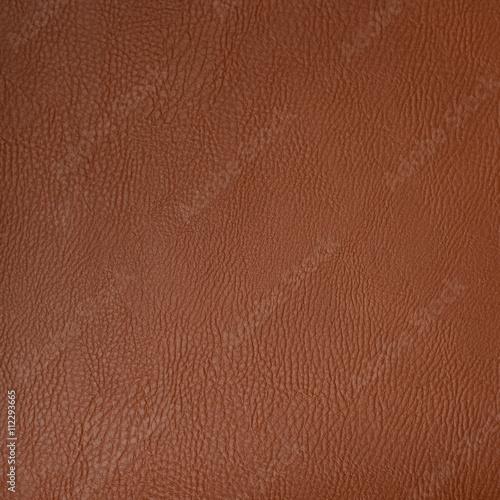 Keuken foto achterwand Leder Brown leather texture