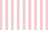 różowe i białe tło tapety w paski - 112310400