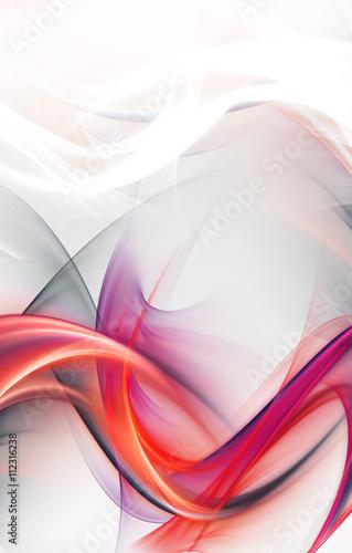elegancki-abstrakcyjny-wzor