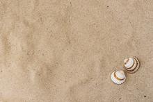 Sand Strand Hintergrund Mariti...