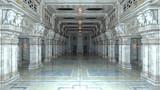 宮殿 - 112417881