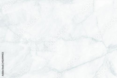 Bławy marmurowy tekstury tło, abstrakcjonistyczny tło dla projekta