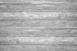 Leinwandbild Motiv grey wood