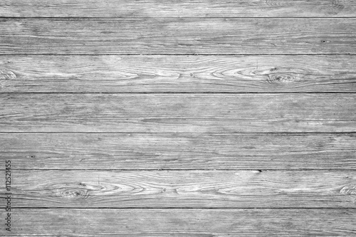 Tuinposter Hout grey wood