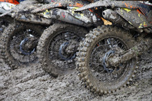 COUNTRY CROSS KTM , Extreme Enduro MOTO SPORT Quad Bikes
