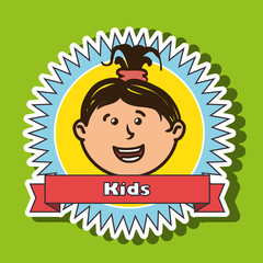 happy kids design