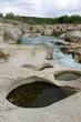 Cascade du Sautadet, Gard, France