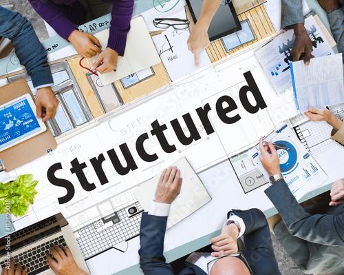Valokuva  House Construction Design Architecture Ideas Concept