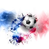 Fototapeta Sport - Calcio, Competizione, Europei