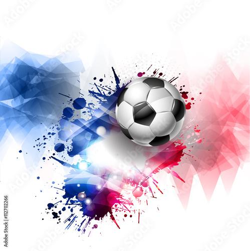 calcio-competizione-europei
