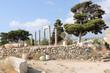 Ruinen von Byblos: Unesco Weltkulturerbe im Libanon