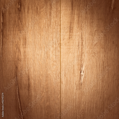 Tuinposter Hout wood texture with natural pattern