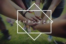 Empower Enable Inspire Lead Co...